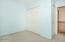 230 Lancer St., Lincoln City, OR 97367 - Bedroom 2
