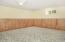 230 Lancer St., Lincoln City, OR 97367 - Family Room