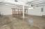 230 Lancer St., Lincoln City, OR 97367 - Attached Garage Interior