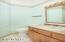 230 Lancer St., Lincoln City, OR 97367 - Guest Bathroom