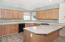 230 Lancer St., Lincoln City, OR 97367 - Kitchen - View 1