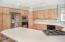 230 Lancer St., Lincoln City, OR 97367 - Kitchen - View 2