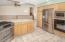 230 Lancer St., Lincoln City, OR 97367 - Kitchen - View 3