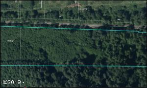 TL30700 Hwy 34, Waldport, OR 97394 - Arial