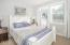 2586 SW Anemone Ave, Lincoln City, OR 97367 - Easy flow space