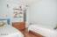 2586 SW Anemone Ave, Lincoln City, OR 97367 - Bedroom 3