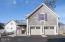 2586 SW Anemone Ave, Lincoln City, OR 97367 - Full bath for your guests