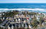 2586 SW Anemone Ave, Lincoln City, OR 97367 - Roomy Carriage House Deck
