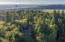 TL 400 Simmons Rd, Pacific City, OR 97135 - CainLot-02