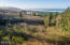 TL 400 Simmons Rd, Pacific City, OR 97135 - CainLot-13