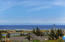 TL 5200 Upper Loop Rd, Pacific City, OR 97135 - View