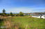 TL 5200 Upper Loop Rd, Pacific City, OR 97135 - View4