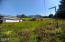 TL 5200 Upper Loop Rd, Pacific City, OR 97135 - View5