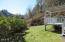 765 Deans Creek Rd, Reedsport, OR 97467 - 3