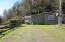 765 Deans Creek Rd, Reedsport, OR 97467 - 17
