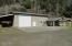 765 Deans Creek Rd, Reedsport, OR 97467 - 19