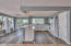 4016 Mina Ave, Depoe Bay, OR 97341 - Kitchen/Great Room