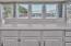 4016 Mina Ave, Depoe Bay, OR 97341 - Kitchen