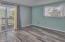 4016 Mina Ave, Depoe Bay, OR 97341 - Upper Level Bedroom 4