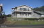 260 W 1st St, Yachats, OR 97498 - SDC12345