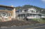 260 W 1st St, Yachats, OR 97498 - SDC12348