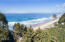 TL 200 South Beach Point Road, Neskowin, OR 97149 - South Beach