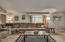 1909 NW Hilton Dr, Waldport, OR 97394 - Living Room