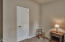 1909 NW Hilton Dr, Waldport, OR 97394 - Bedroom 2