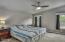 1909 NW Hilton Dr, Waldport, OR 97394 - Master Bedroom