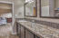 1909 NW Hilton Dr, Waldport, OR 97394 - Master Bath