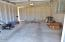 1525 SE Rio Vista Dr, Waldport, OR 97394 - Garage 2