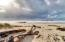 26255 Beach Dr, Rockaway Beach, OR 97136 - 26255 Beach Dr. Rockaway Beach
