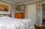 1624 NW Oceanview Dr, Newport, OR 97365 - Bedroom #1