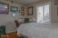 1624 NW Oceanview Dr, Newport, OR 97365 - Bedroom #2