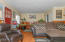 1624 NW Oceanview Dr, Newport, OR 97365 - Living Room