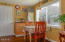 1624 NW Oceanview Dr, Newport, OR 97365 - Eating Nook