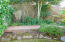 1624 NW Oceanview Dr, Newport, OR 97365 - Deck