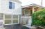 1624 NW Oceanview Dr, Newport, OR 97365 - Garage