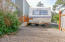 1624 NW Oceanview Dr, Newport, OR 97365 - Full RV Hookups