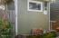 1624 NW Oceanview Dr, Newport, OR 97365 - Art studio