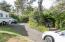 1624 NW Oceanview Dr, Newport, OR 97365 - Plenty of parking