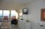 301 Otter Crest Drive, #350-351, Otter Rock, OR 97369 - Bedroom
