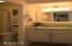 301 Otter Crest Drive, #350-351, Otter Rock, OR 97369 - Full bath off bedroom