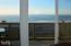 301 Otter Crest Drive, #350-351, Otter Rock, OR 97369 - View from studio
