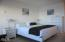 301 Otter Crest Drive, #350-351, Otter Rock, OR 97369 - Studio - Bedroom area