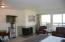 301 Otter Crest Drive, #350-351, Otter Rock, OR 97369 - Studio - with fireplace
