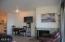 301 Otter Crest Drive, #350-351, Otter Rock, OR 97369 - Studio - Living-Dining
