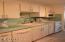 301 Otter Crest Drive, #350-351, Otter Rock, OR 97369 - Kitchen