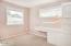 230 Lancer St., Lincoln City, OR 97367 - Master Suite