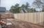 35 NW Sunset St, Depoe Bay, OR 97341 - Privacy Fenced Yard